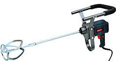 Миксер Craft CPDM 16/1500F