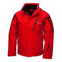 Куртка горнолыжная мужская Envy LATINA IV в размере XXL