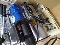 Вакуумний насос VP 170 від ДеЛаваль / Швеція для мініферм