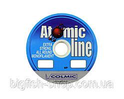 Волосінь Colmic Atomic Line 0.12