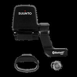 Датчик для измерения скорости, расстояния и каденса во время заездов SUUNTO BIKE SENSOR