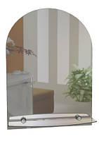 Зеркало в ванную Zr-1