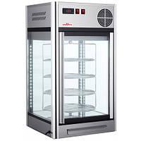 Вітрина холодильна Frosty RTW-108