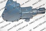 Гидроусилитель руля Т-150 (без сошки), 151.40.051-1, фото 3