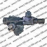 Гидроусилитель руля Т-150 (без сошки), 151.40.051-1, фото 2