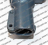 Гидроусилитель руля Т-150 (без сошки), 151.40.051-1, фото 6