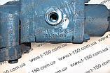 Гидроусилитель руля Т-150 (без сошки), 151.40.051-1, фото 4