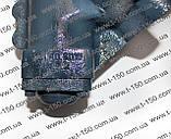 Гидроусилитель руля Т-150 (без сошки), 151.40.051-1, фото 5