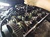 Регулировка зазоров клапанов Geely CK МК, фото 8