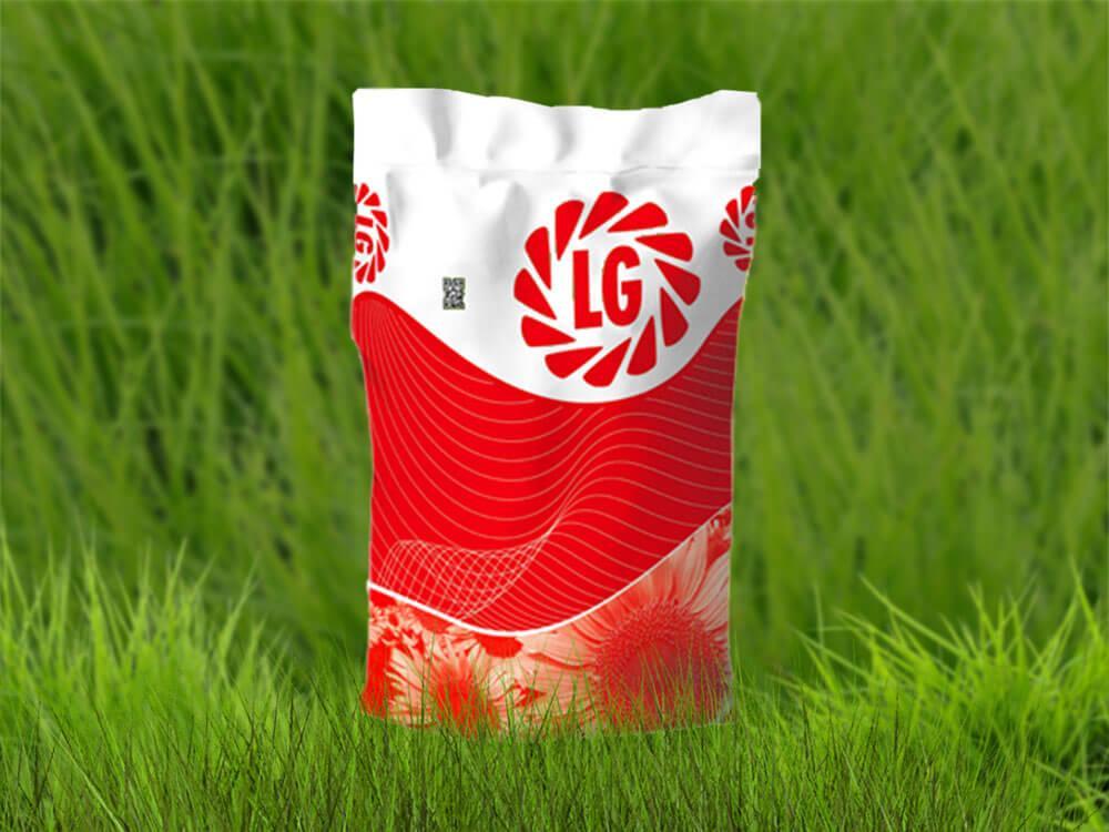 Семена подсолнечника LG 5555, A-G, (Limagrain)