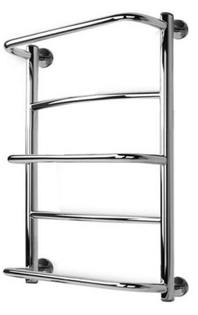 Настенный водяной полотенцесушитель Mario Люкс HP 650x430/400
