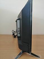 """LED телевизор Sony 24"""" СМАРТ приставка в ПОДАРОК (FullHD/DVB-T2/USB), фото 3"""