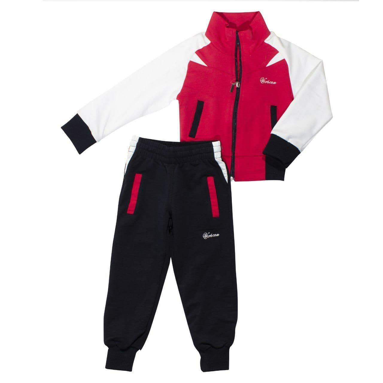 Спортивный костюм для мальчика, размеры 3 года, 5, 6, 8, 16, 17 лет
