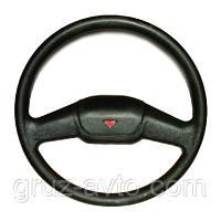 Колесо рулевое КАМАЗ-ЕВРО диаметр 510 мм. / 53215-340201585.
