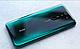 Xiaomi Redmi Note 8 Pro 6/64GB Green, фото 6
