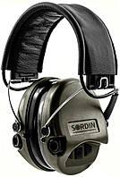 Активні навушники Sordin Supreme Pro