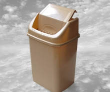 Ведро для мусора 8,5 л