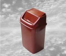 Ведро для мусора 4,2 л