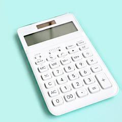 Калькуляторы разные