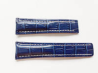 Ремешок к часам Breitling (22 мм)