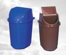 Ведро для мусора 11 л