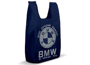 Пакеты BMW