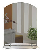 Зеркало в ванную Zr-2