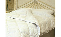 Одеяло шерсяное  Альпина 195*215 (ТМ come-for)