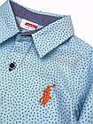 Рубашка для мальчика, 2, 3, 6 л., фото 2