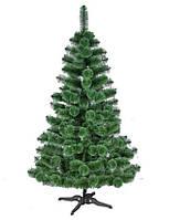 Сосна Magictrees Европейская Пушистая 2.5 м (LI00237)