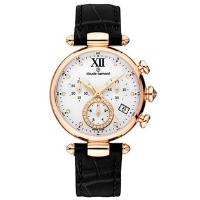 Женские наручные часы Claude Bernard