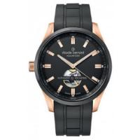Мужские наручные часы Claude Bernard