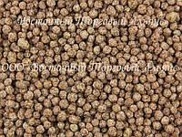 Рис воздушный - Шарики какао (3-5 мм)