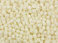 Рис воздушный - Шарики молочные (9-10 мм)