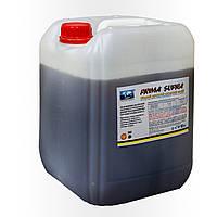 Щелочное пенное моющее средство, концентрат, SUPRA 12кг