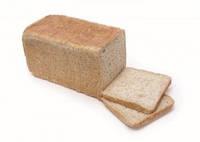 Хлеб Тостовый белый 20+2, 800 г