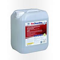 Моющее средство для послестроительного клининга, малопенное, концентрат, PRIMATERRA MK мп (5,5кг)