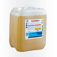 Для прання килимів - Flotar++ жорсткий (12 кг)