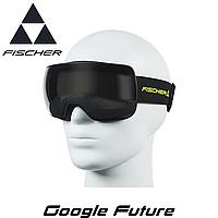 Горнолыжная маска FISCHER Google Future
