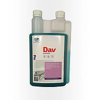 Гель концентрат для стирки Dav Premium (1кг)Д