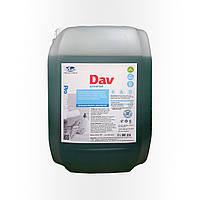 Гель для стирки Dav Universal (5кг)