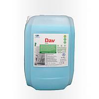 Кондиционер - ополаскиватель для белья FRESH (10кг)