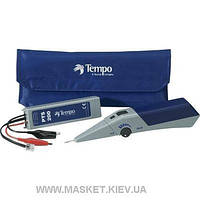 Тестовый набор Tempo PTS100/200
