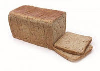 Хлеб Тостовый с отрубями 20+2, 800 г