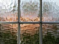Чем защитить дом от влаги? надо обезательно почитать
