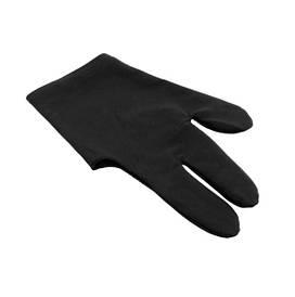 Бильярдные перчатки