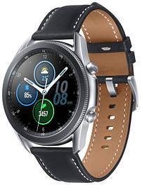 Ремешки для Samsung Galaxy Watch 3 45mm и Стекло