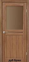 Дверное полотно ML-04