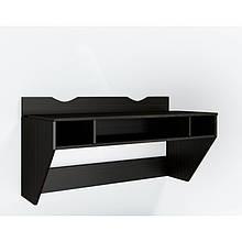 Навесной компьютерный стол CH AirTable-II Mini. Разные размеры и раскраски. Можно покупать отдельные