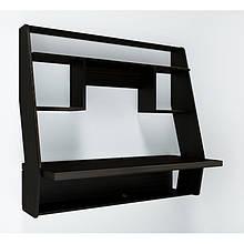 Навесной компьютерный стол CH AirTable-III. Разные размеры и раскраски. Можно покупать отдельные